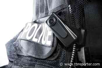 Temple Terrace to Outfit Police with Body Cameras - TB Reporter