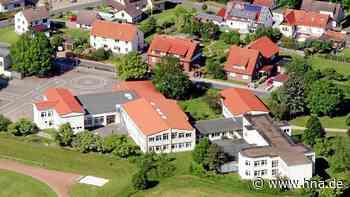 Northeim und Einbeck verhandeln: Grundschüler aus Stöckheim und Hollenstedt bald wieder nach Drüber? - HNA.de