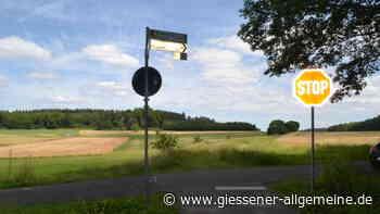 Lückenschluss für Bahnradweg Hungen-Laubach - Gießener Allgemeine