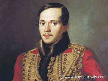 """""""The singer of the Caucasus"""": what the Chechens are revered Lermontov - Law & Crime News - International Law Lawyer News"""