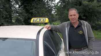 Eydelstedter Taxi-Unternehmen Baloun feiert 25-jähriges Bestehen - kreiszeitung.de