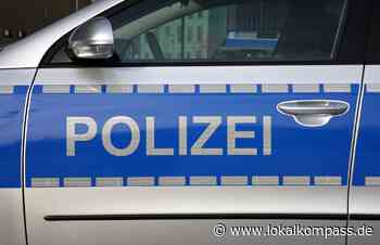 15-jährige Mofafahrer lösen Polizeieinsatz in Langenfeld aus: Ohne Helm unterwegs - Lokalkompass.de
