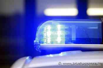 Langenfelder Polizei zieht betrunkenen Autofahrer aus dem Verkehr: Alkoholtest durchgeführt - Lokalkompass.de