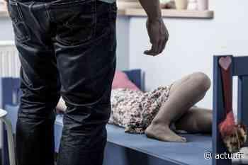 Pédophilie : à Val-de-Reuil, un instituteur bientôt jugé pour agressions sexuelles sur mineurs - actu.fr