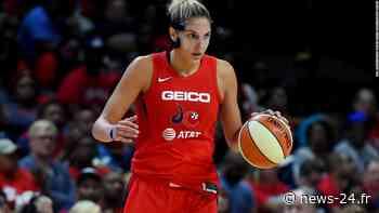 Elena Delle Donne dit que la demande de retrait de la saison 2020 pour raisons médicales a été refusée - News 24