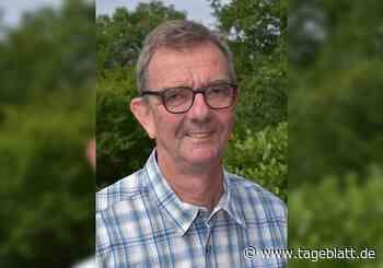 Dierk König aus Stade ist der neue Oberdeichrichter - TAGEBLATT - Lokalnachrichten aus Jork. - Tageblatt-online