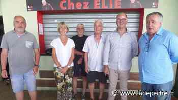 Saint-Orens-de-Gameville. Rugby : un comité directeur renouvelé - LaDepeche.fr