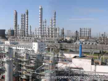 Nizhnekamsk sales, profit slump in 2019 - European Rubber Journal