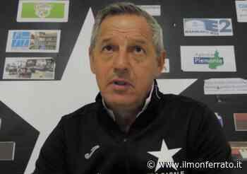 Buglio e Casale insieme anche per la stagione 2020/21 - Il Monferrato