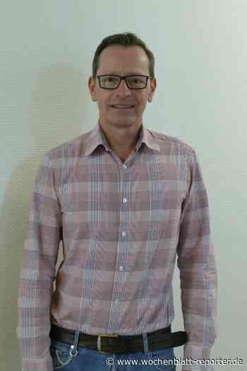 Kandidat für das Landtagsmandat: SPD Kusel schlägt Dr. Oliver Kusch vor - Kusel-Altenglan - Wochenblatt-Reporter