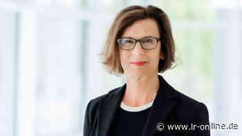 BTU Cottbus-Senftenberg: Gesine Grande zur neuen Präsidentin gewählt - Lausitzer Rundschau