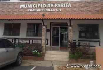 En Parita de Herrera limitan venta de licor - La Prensa Panamá