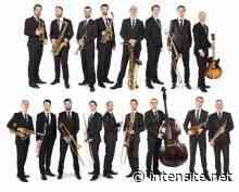 VERNOUILLET - Atelier à Spectacle : The Amazing Keystone Big Band - Radio Intensité