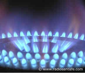 Llanogas anuncia restablecimiento dele suministro de gas domiciliario en Chipaque - Radio Santa Fe