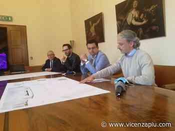 Ciclopedonale da San Pietro Intrigogna a Torri di Quartesolo: entro l'anno prossimo i lavori - VicenzaPiù - Vicenza Più