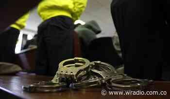 Actual concejal de Aquitania acepta su responsabilidad en un homicidio - W Radio