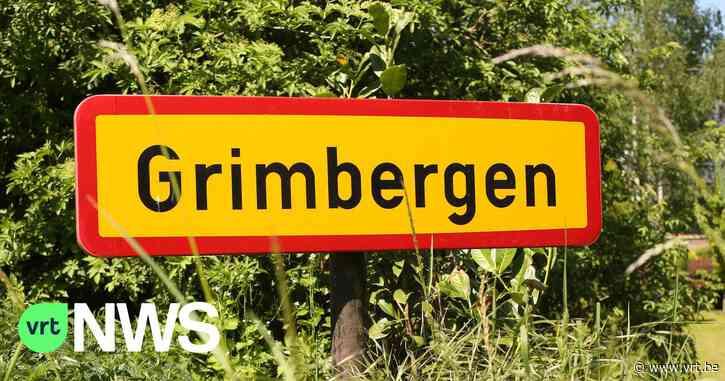 Kamp in Grimbergen stopgezet omdat vierjarig kind besmet is met coronavirus - VRT NWS