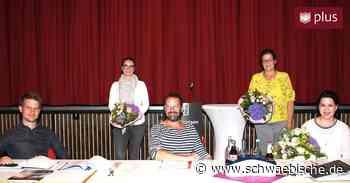HGV Bad Waldsee formuliert Wünsche an die Kommunalpolitik - Schwäbische