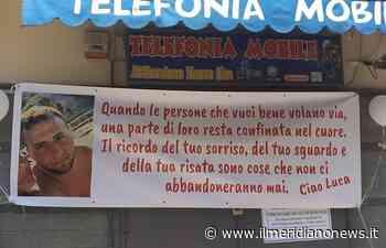 Lutto a Casavatore: Luca muore improvvisamente a soli 26 anni - Il Meridiano News