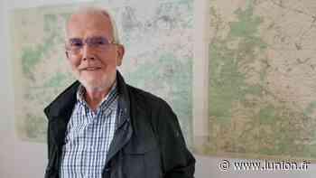 Chauny : Jean-Pierre Liefhooghe quitte la mairie - L'Union