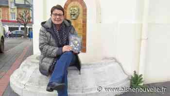 À Chauny, l'association Art déco et compagnie revoit son programme à la baisse - L'Aisne Nouvelle