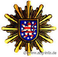 Versammlungsgeschehen am Donnerstag, den 16.07.2020 in Altenburg - ABG-info.de