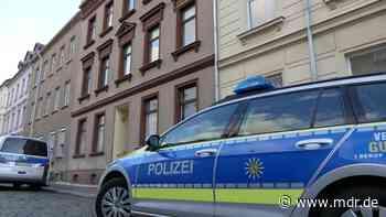 Haftbefehl nach Tod eines 24-Jährigen in Wurzen | MDR.DE - MDR