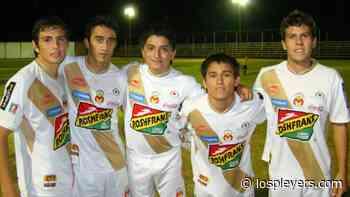 Monarcas Zacapu, el equipo con la mayor racha invicta en el futbol mexicano - Los Pleyers
