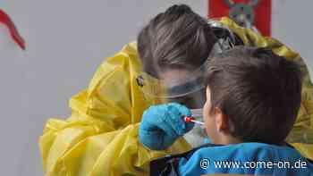 Coronavirus in Werdohl: Sicherheitshalber ein zweiter Test in Kita Momo - come-on.de