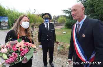 Le Rassemblement national battu, Mantes-la-Ville redevient fréquentable - Le Parisien