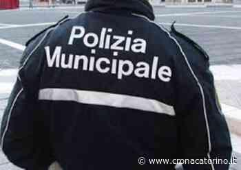Furto dentro auto Gerbole di Rivalta, vittima un Assessore - Notizie Torino - Cronaca Torino