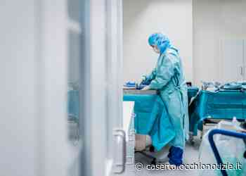 Nuovo caso di coronavirus in provincia di Caserta: positivo operaio di una nota azienda dolciaria - L'Occhio di Caserta