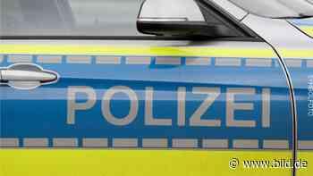 Bad Doberan: Kaputte DDR-Gasleitung rettet Mann das Leben - BILD
