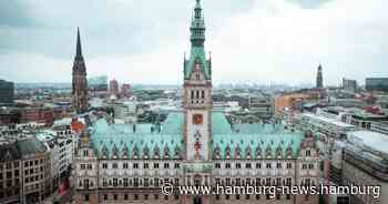 New EUR 25 billion bridging aid launches - English Hamburg News