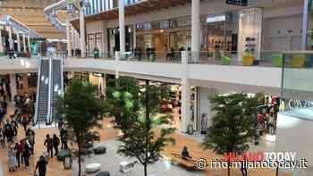 Sorpresi mentre fanno shopping gratis al Centro di Arese: arrestati dai carabinieri - MilanoToday
