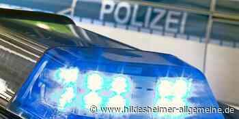 Zwei Fahrradfahrer stoßen in Sarstedt zusammen - www.hildesheimer-allgemeine.de