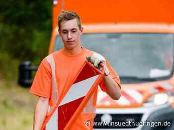 Gericht kippt Ortsumgehung für Meiningen - inSüdthüringen
