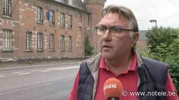 Templeuve accueillera la première étape du Tour de Wallonie à la place de la ville d'Ath - Notélé