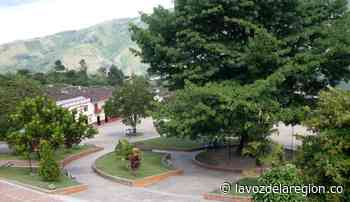 Decretan confinamiento total en Oporapa para luchar contra el dengue - Noticias