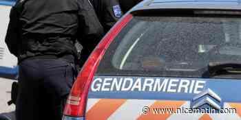 Une voiture fonce dans le cortège d'une manifestation à Sisteron - Nice-Matin