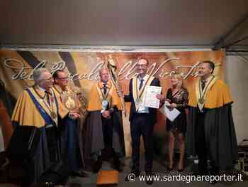 Festa del Bacalà 2020: Sandrigo non rinuncia alla tradizione puntando sulla sicurezza - Sardegna Reporter