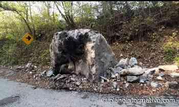 Habitantes de Tamazunchale denuncian caminos en malas condiciones: Antorcha - Plano informativo