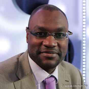 FRANCE :: Une plainte contre Patrick Mboma à Bobigny :: FRANCE - Cameroon News by Camer.be