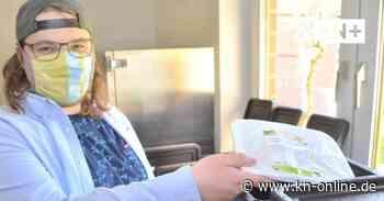 Der Bufdi trägt auch das Leben ins Haus - Kieler Nachrichten