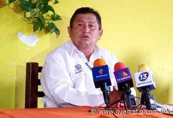 Rechaza SUTOPDSSM violencia contra médico en Paracho - Quadratín Michoacán