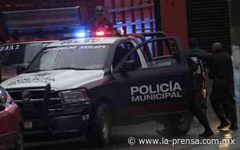 Investigan autoridades agresión contra doctor y su familia en Paracho, Mich. - La Prensa