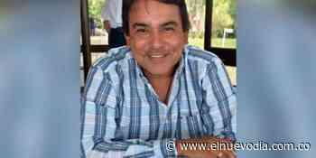 Se cumplió audiencia de exalcalde de Ambalema - El Nuevo Dia (Colombia)