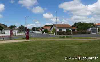 Tarnos envisage la construction d'une halte ferroviaire - Sud Ouest