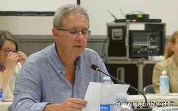 Tarnos (40) : l'adhésion à Éco-lieu Lacoste a été votée - Sud Ouest