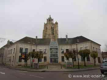 Vers une annulation des élections municipales à Nogent-sur-Seine ? - L'Est Eclair